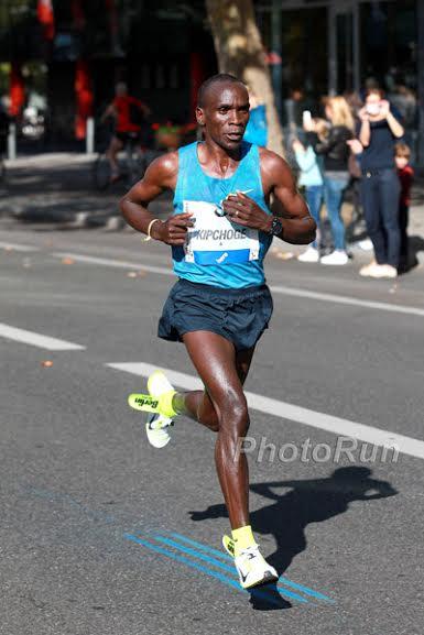 2015 Berlin MarathonBerlin, Germany September 27, 2015Photo: Victah Sailer@PhotoRunVictah1111@aol.com631-291-3409www.photorun.NET