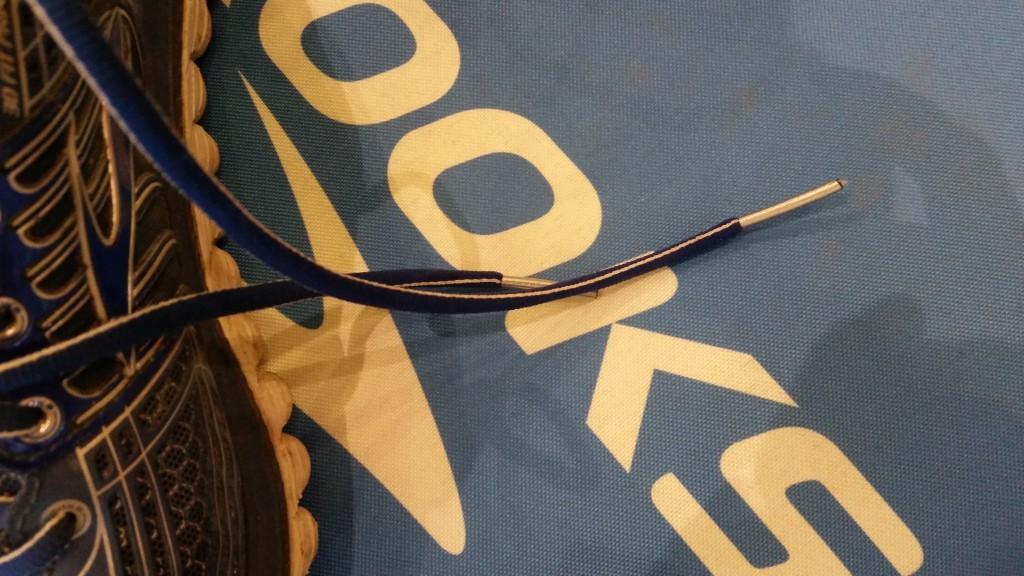 Brooks Glycerin 12 sznurówki