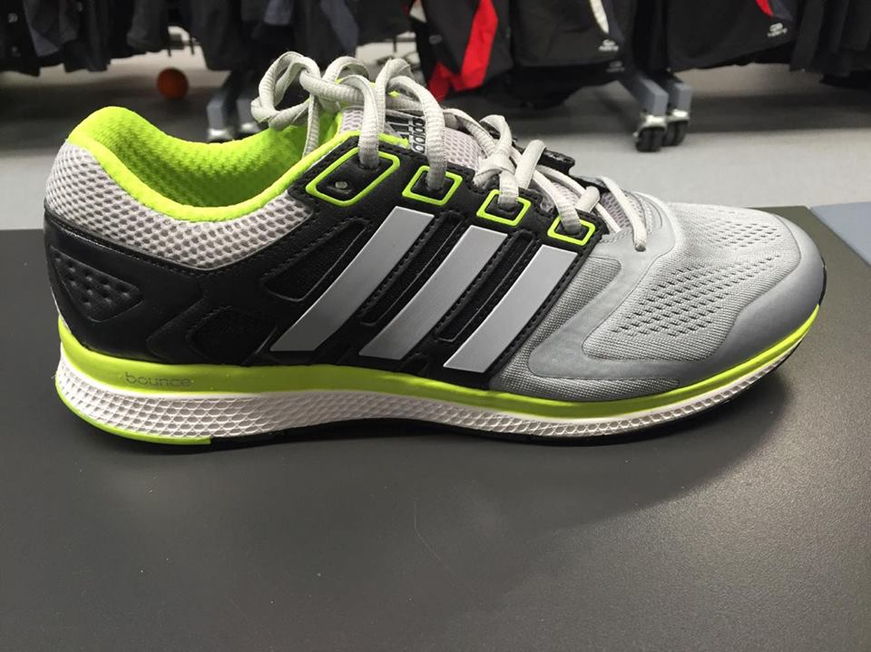 buty adidas nova bounce