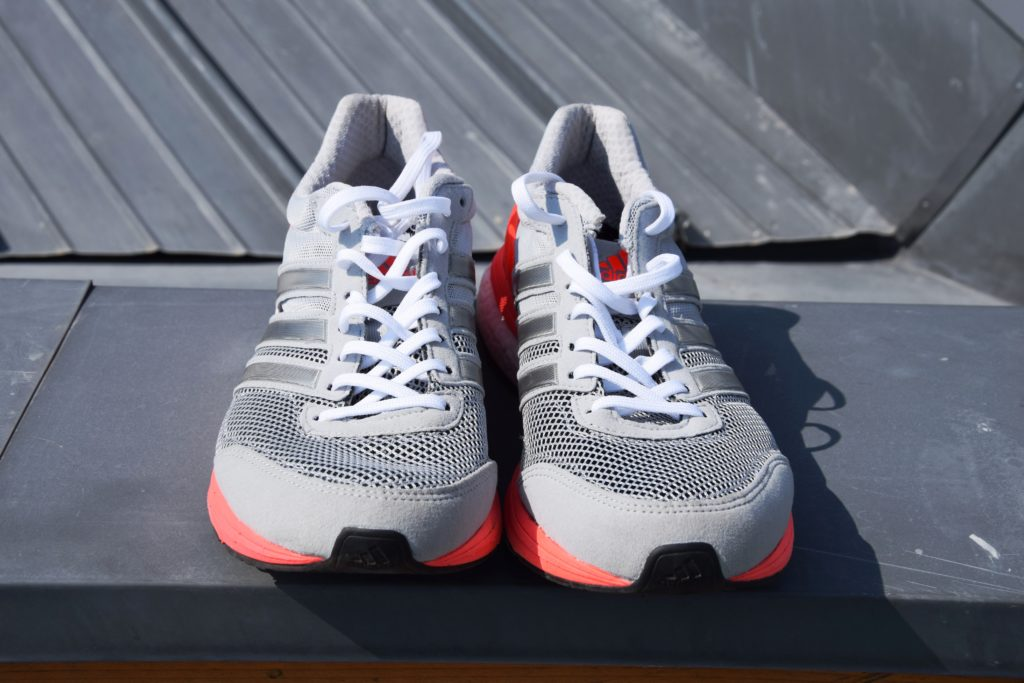 Adidas Boston 5 cholewka