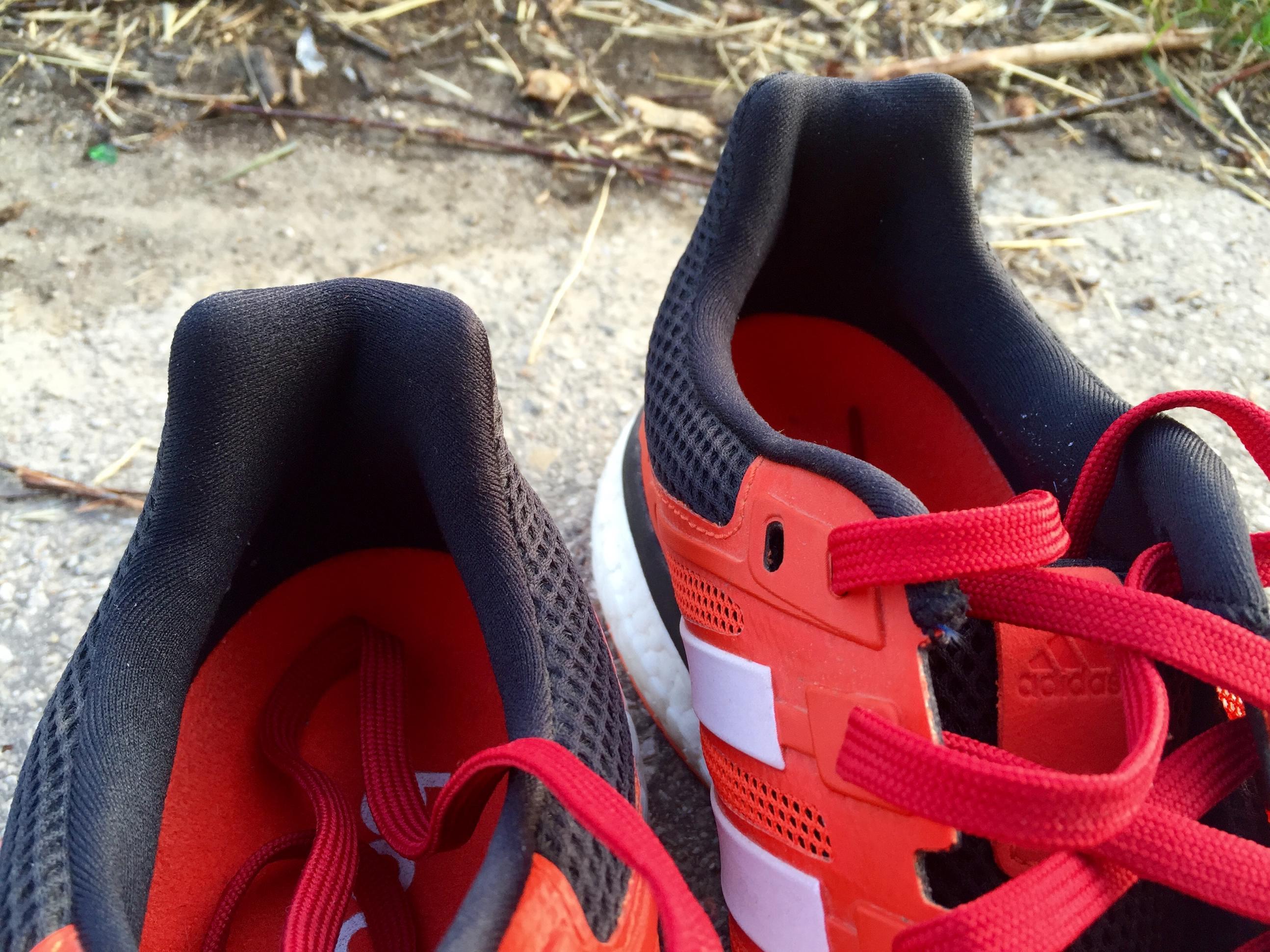 pretty nice 221a7 c5a5f Adidas Spernova Glide 8