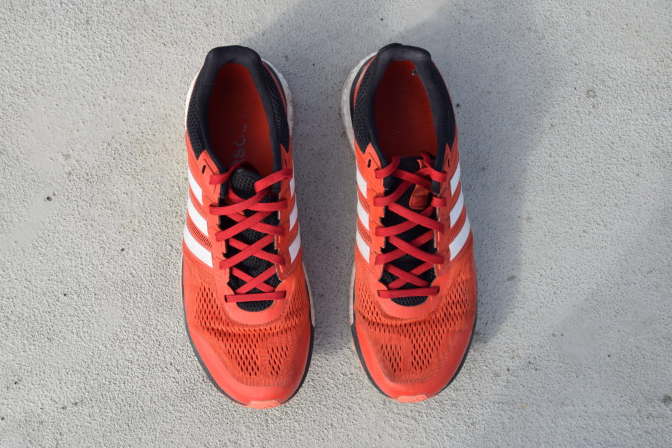 adidas-supernova-glide-8